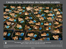 10 eau inegalites sociales