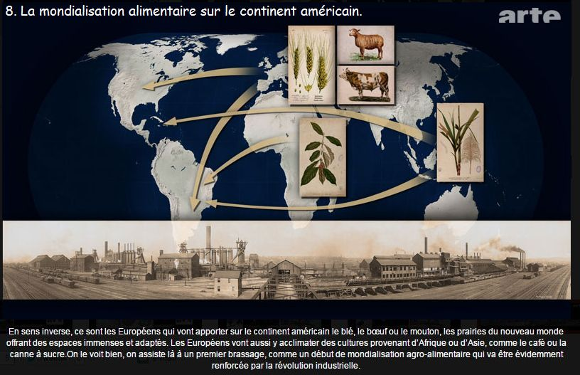 8 mondialisation sur le continent americainjpg 1