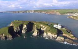 Burgh island main 1080x675
