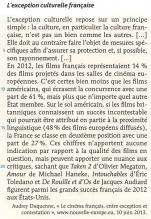 Cinema fr