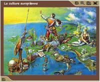Culture euro