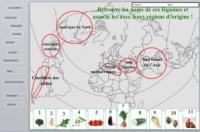 Legumespowerpoint