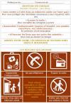 Plaquette risque volcanique