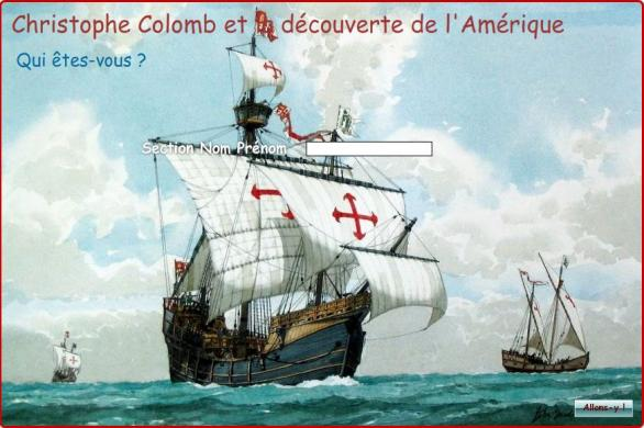Qcmcolomb