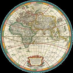 Ressources d'Histoire-Géo et de Français